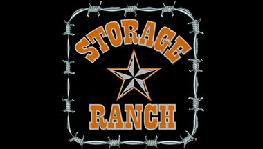 Reservation of Storage Ranch