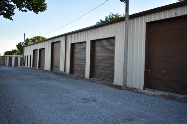 storage-ranch-duncal-oklahoma-127FD9EDF1-A2E8-DA15-50CF-9043684EA269.png
