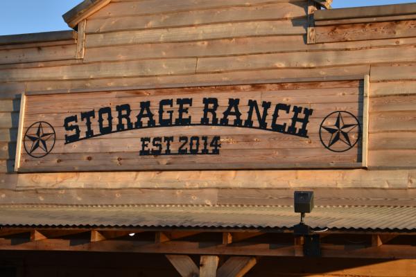 storage-ranch-duncal-oklahoma-143F26DA59-4EF8-3A21-2FFC-4BB29ADFEFE8.png
