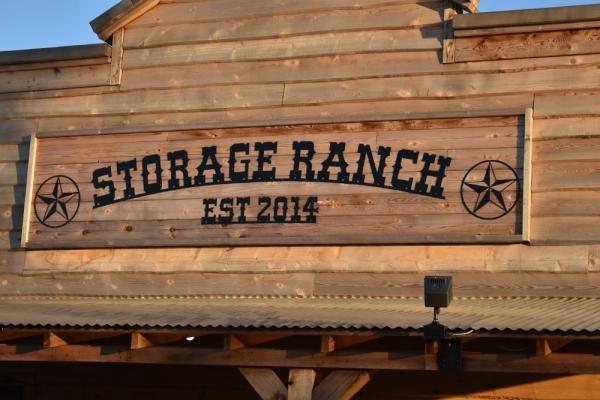 storage-ranch-duncal-oklahoma-143f26da59-4ef8-3a21-2ffc-4bb29adfefe8A511555D-D5E4-C567-1CBF-50ABE9250B39.jpg