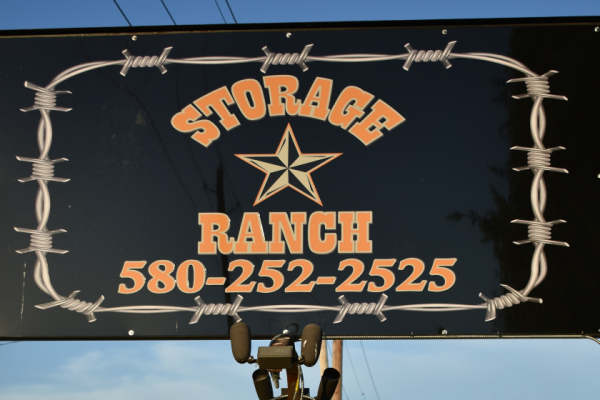 storage-ranch-duncal-oklahoma-5887D9BF2-7BEC-5ACD-5D9C-2D4AB96E086C.png