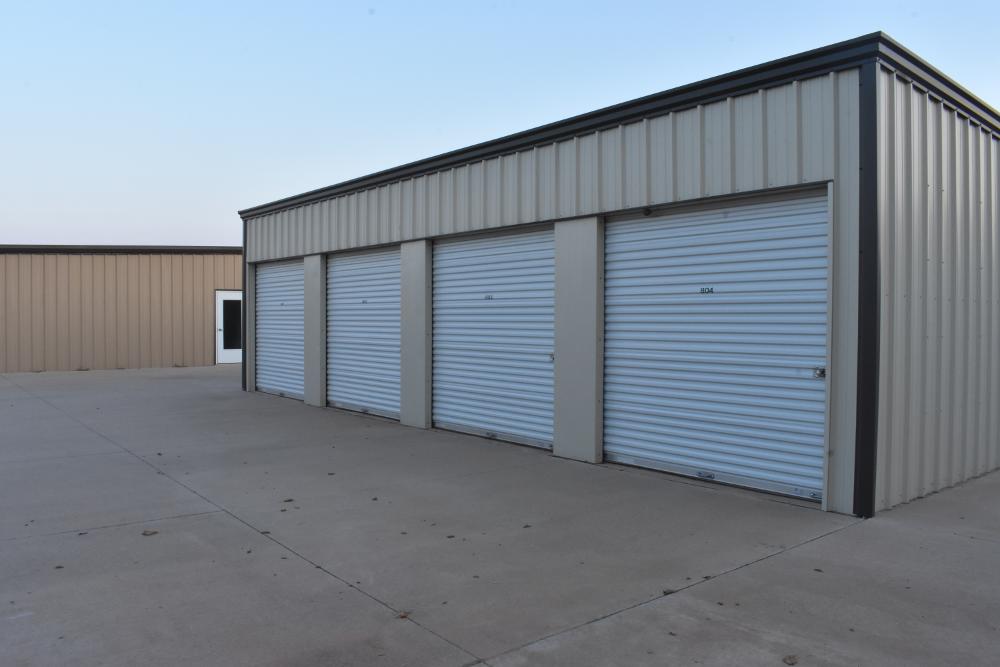Storage Edmond Oklahoma Ppi Blog