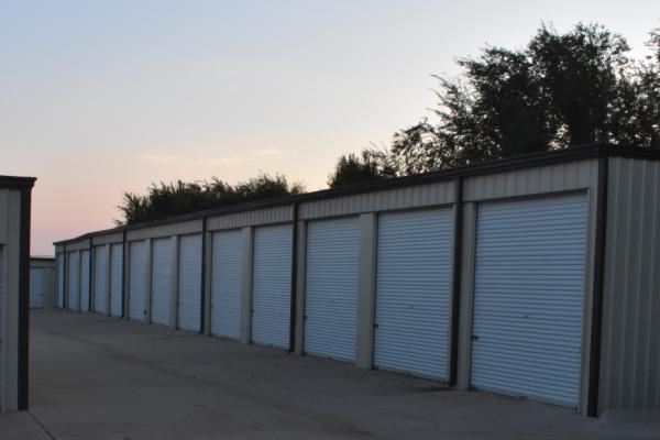 storage-ranch-edmond-oklahoma-10D49DFB22-2218-53A9-B08A-DA387B6B6186.png