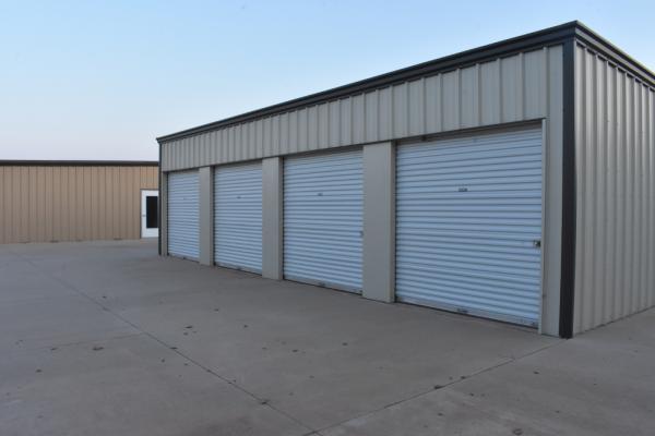 storage-ranch-edmond-oklahoma-1170F9144D-CC43-191A-BF70-C694F901E0CC.png