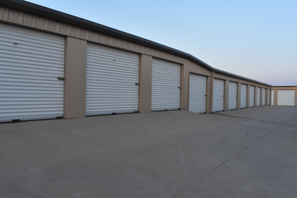 storage-ranch-edmond-oklahoma-122E254CE5-729A-0136-7F3D-C6DF8D134457.png
