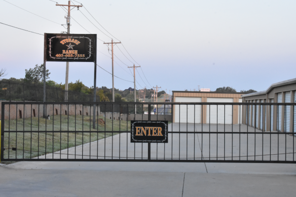 storage-ranch-edmond-oklahoma-64A9DBB45-3452-1BDE-C589-A98BE20D8669.png