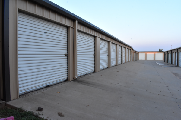 storage-ranch-edmond-oklahoma-847E10C20-42B3-49F3-3086-144594034BB1.png