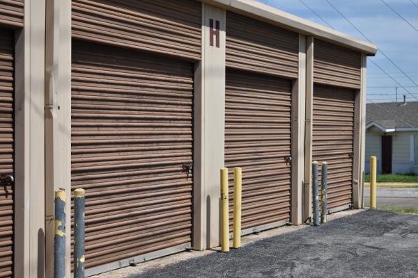 storage-ranch-lawton-floyd-oklahoma-4D55D8557-6B4C-7AB0-EDCB-548F386EF366.png