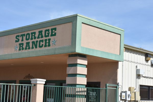 storage-ranch-lawton-lee-oklahoma-7560A0B55-5635-36FC-8779-9DEC8B860D2D.png